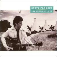Steve Forbert - Born Too Late